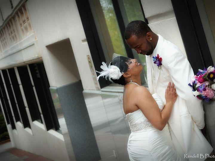 Tmx 1418574691273 D7a9014filtsig 2 Piedmont, SC wedding photography