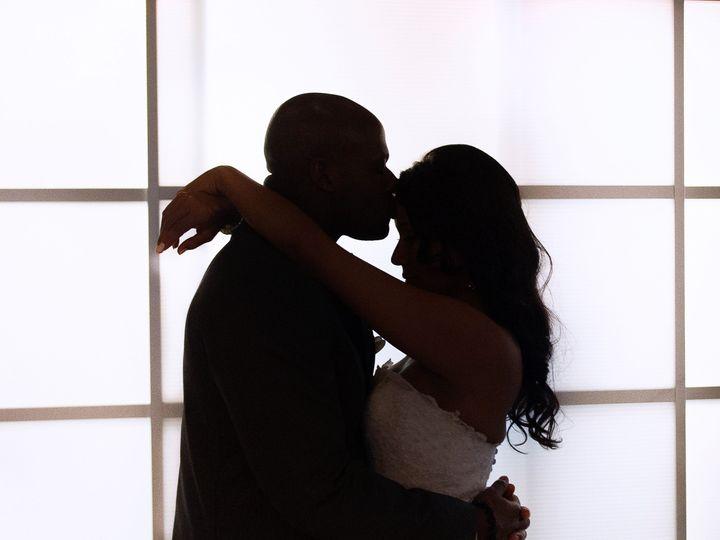 Tmx 1418574808610 D7s3511 2 Piedmont, SC wedding photography