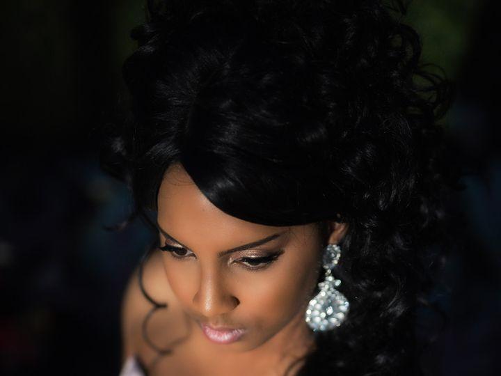 Tmx 1418576921391 D816945eggss 2 Piedmont, SC wedding photography