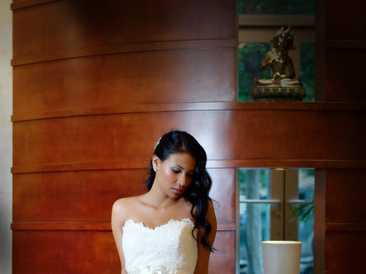 Tmx 1426361860349 D4c0524pcsssig 2e Piedmont, SC wedding photography