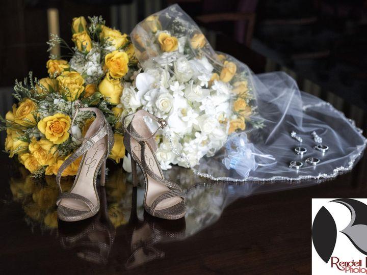 Tmx 1443153931145 D815359etcvb Piedmont, SC wedding photography