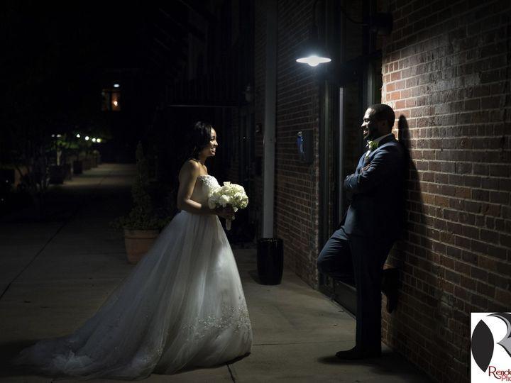 Tmx 1443154100452 D816375pcvb Piedmont, SC wedding photography