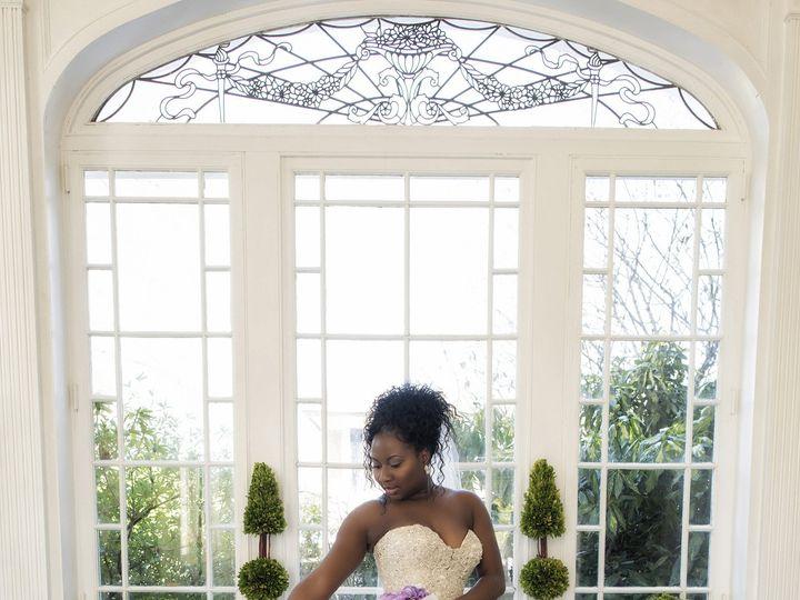 Tmx 1443154740831 D819630tcssgg Piedmont, SC wedding photography