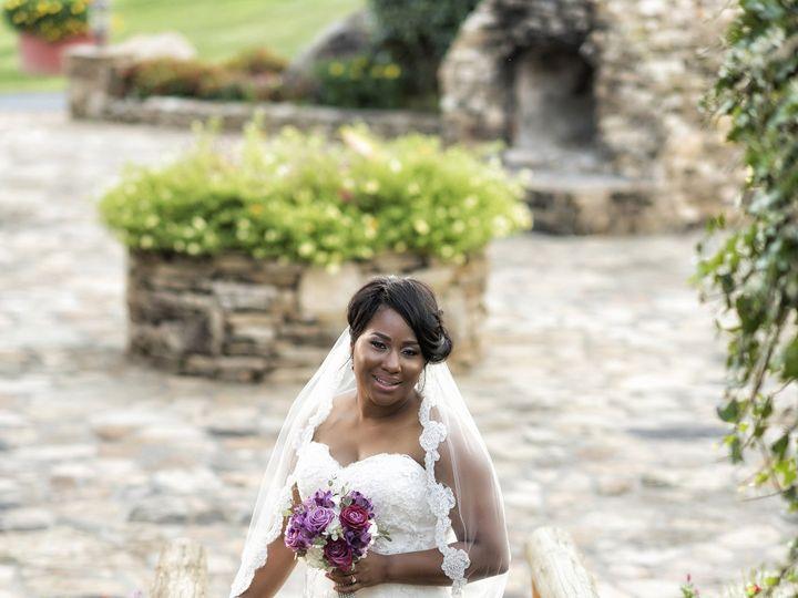Tmx 1451601228424 D818350tcggsswwire Piedmont, SC wedding photography