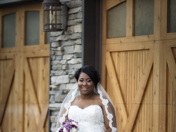 Tmx 1451601253279 D818443etcggssvbwwire Piedmont, SC wedding photography