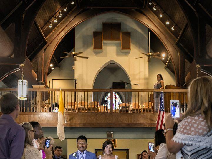 Tmx 1471141675599 D5c2446tcvbpc Piedmont, SC wedding photography