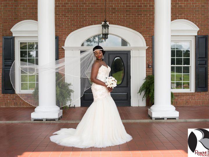 Tmx 1481675210597 D810918e Piedmont, SC wedding photography