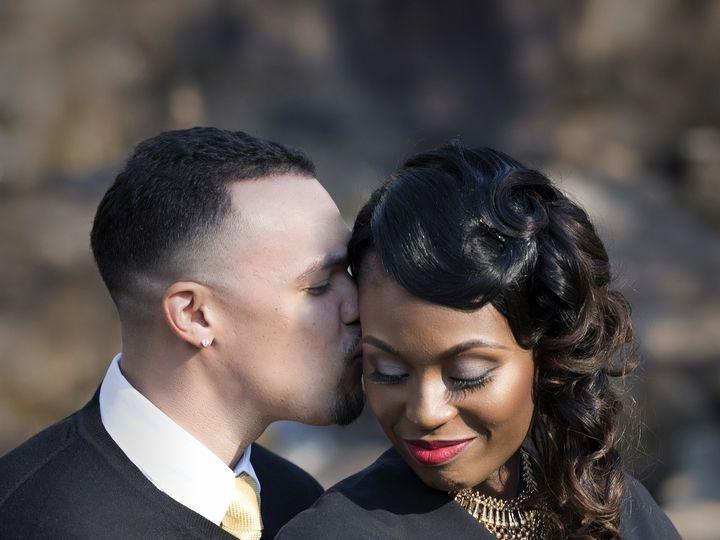 Tmx 1481676727921 D811361eepcssvb Piedmont, SC wedding photography