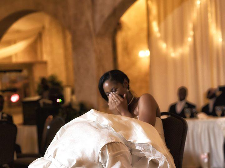 Tmx 1481683284564 D5c8260 1 Piedmont, SC wedding photography