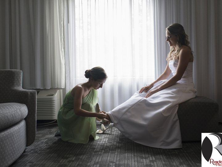 Tmx 1500847002341 D5c3144sig Piedmont, SC wedding photography