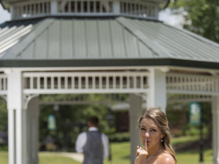 Tmx 1502041757692 D816730sig Piedmont, SC wedding photography