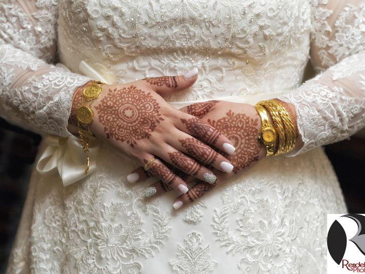 Tmx 1516589414 57d6a144bfa546d1 1516589411 D51da745d35e0ea5 1516589407153 2  D5C9094 SIG Piedmont, SC wedding photography