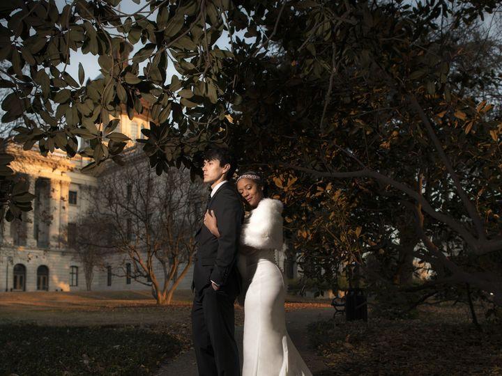 Tmx 1518394709 E5e272ae8ba47e13 1518394706 A2fddc9918e8f345 1518394697473 2  DSC3852 Esau1 Piedmont, SC wedding photography