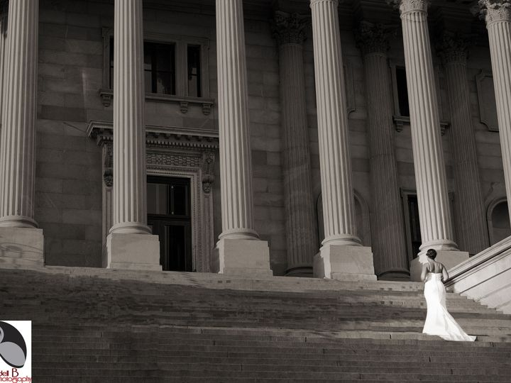 Tmx 1518394804 1cb5526cbfeb28fa 1518394800 D0359424805bde3c 1518394790802 6  DSC3713 Epvtc2 Piedmont, SC wedding photography