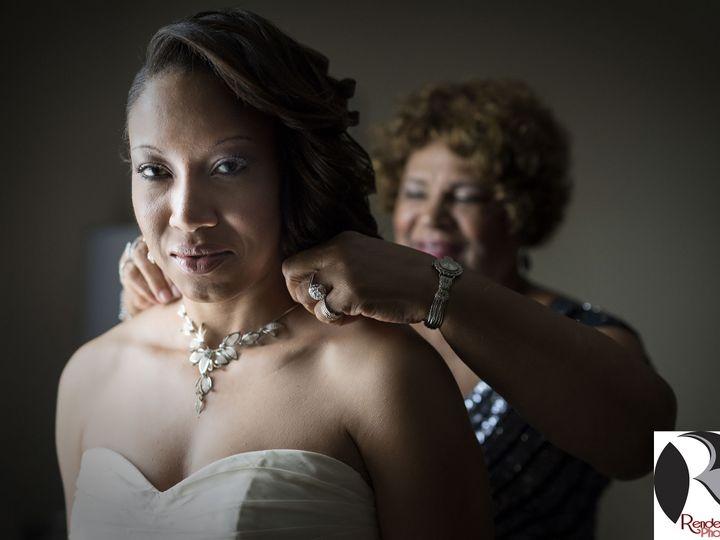 Tmx 1529375244 D0fd80b53e3311fe 1529375242 0200b3ff3555959d 1529375239385 1  D817433 2vbsspc Piedmont, SC wedding photography