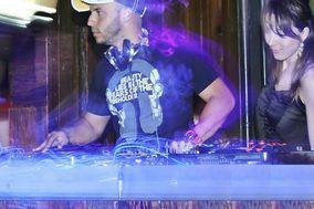 DJ Rainier