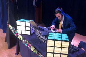 DJ SC ( Scott Casker)