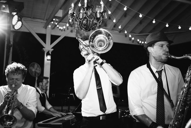 800x800 1430861469208 lashoff wedding by michelle lange photography 1675
