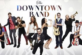 The Downtown Band