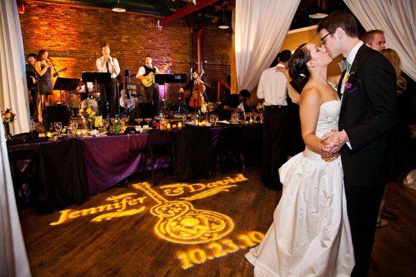 Tmx 1323458341119 Wright0516 Nashville, TN wedding band