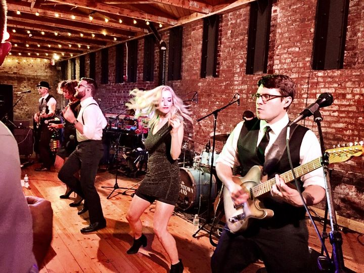 Tmx Img 0012 51 483089 Nashville, TN wedding band