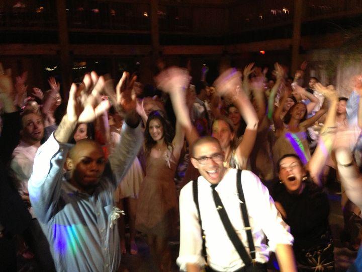 Tmx Wedding Pic 4 51 483089 Nashville, TN wedding band