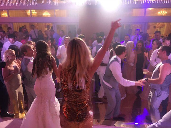 Tmx Yes Katelyn 51 483089 V1 Nashville, TN wedding band