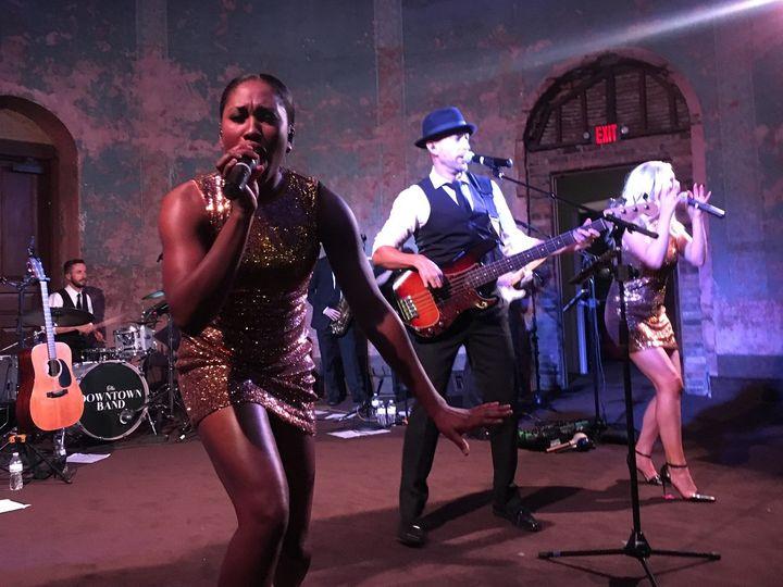 Tmx Yes Whitney 51 483089 Nashville, TN wedding band