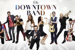 The Downtown Band image