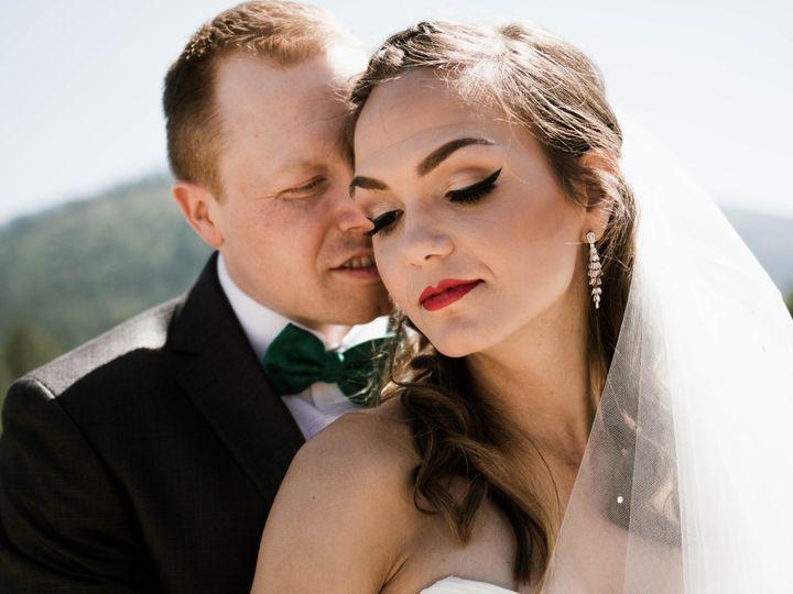 Tmx  Seattle Wedding Photographers63of72 51 1983089 159802343430579 Bothell, WA wedding photography