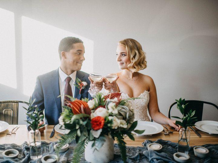 Tmx Alcove Dining Room7of53 51 1983089 159802343270162 Bothell, WA wedding photography