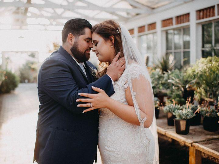 Tmx Christiansons Nursery Wedding 395of1241 51 1983089 159802344289454 Bothell, WA wedding photography