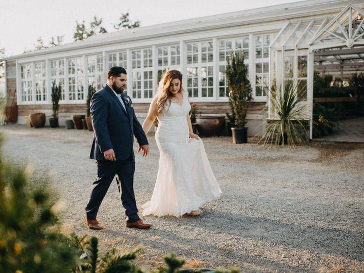Tmx Christiansons Nursery Wedding 451of1241 51 1983089 159802344342152 Bothell, WA wedding photography