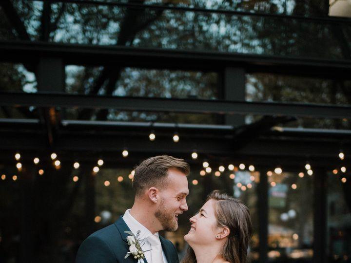 Tmx Pioneer Square Wedding60of95 51 1983089 159802345333168 Bothell, WA wedding photography
