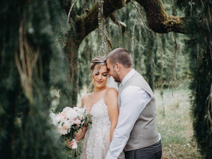 Tmx Seattle Branding Photography 110 51 1983089 159802346594087 Bothell, WA wedding photography