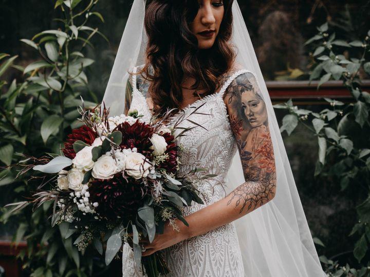 Tmx Seattle Branding Photography 1198 51 1983089 159802347618596 Bothell, WA wedding photography