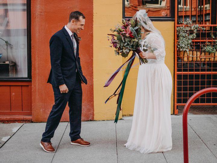 Tmx Seattle Branding Photography 161 51 1983089 159802348364289 Bothell, WA wedding photography
