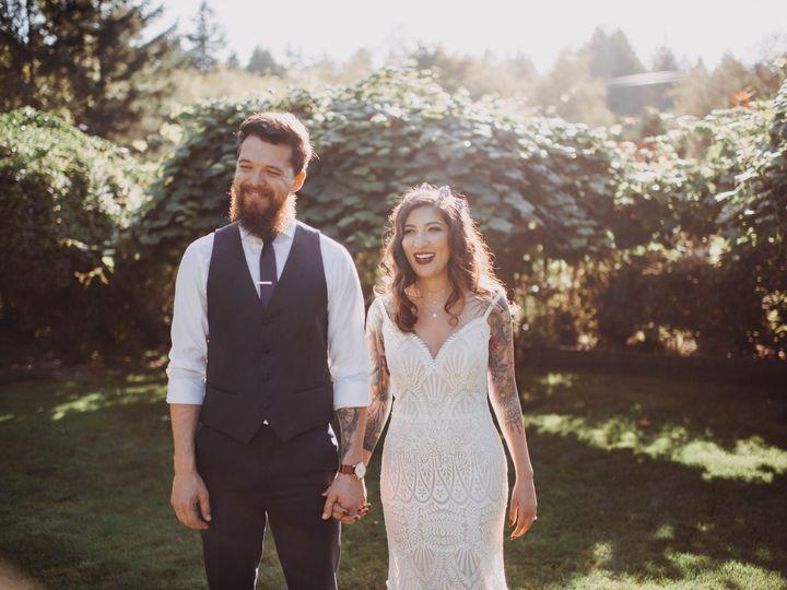 Tmx Seattle Branding Photography 1926 51 1983089 159802347810600 Bothell, WA wedding photography