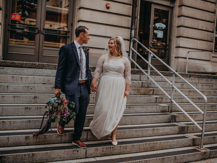 Tmx Seattle Branding Photography 2583 51 1983089 159802351758727 Bothell, WA wedding photography