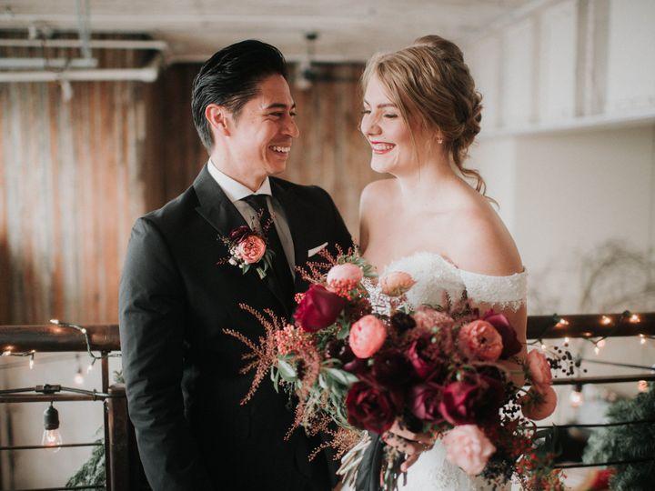 Tmx Seattle Wedding Photographer 291 51 1983089 159802350485383 Bothell, WA wedding photography