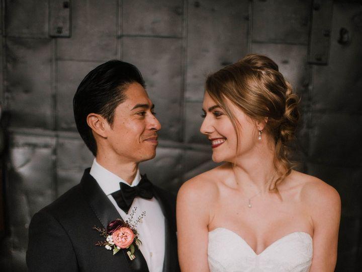 Tmx Seattle Wedding Photographer 441 51 1983089 159802349747243 Bothell, WA wedding photography