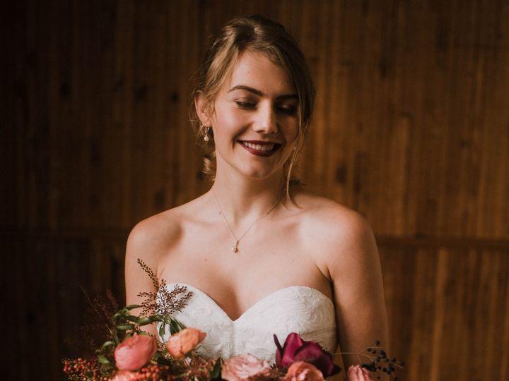 Tmx Seattle Wedding Photographer 463 51 1983089 159802351554353 Bothell, WA wedding photography