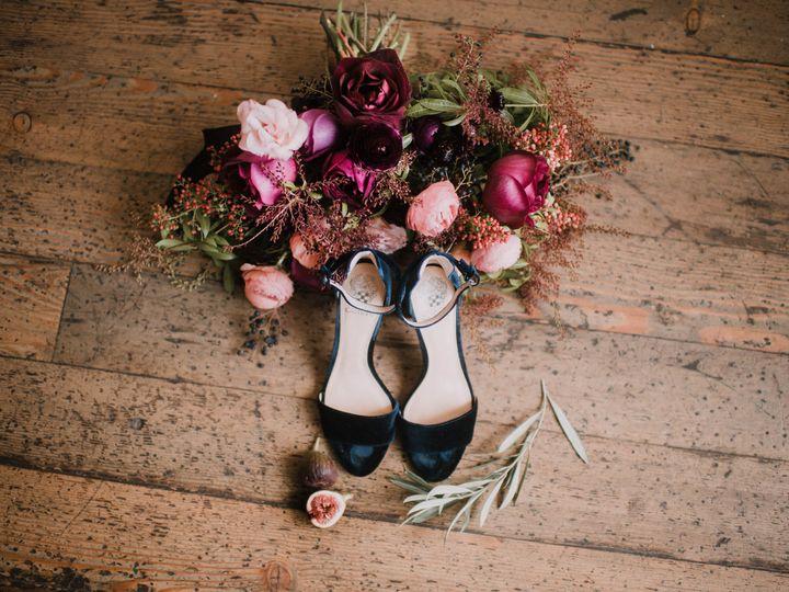Tmx Seattle Wedding Photographer 514 51 1983089 159802350563581 Bothell, WA wedding photography