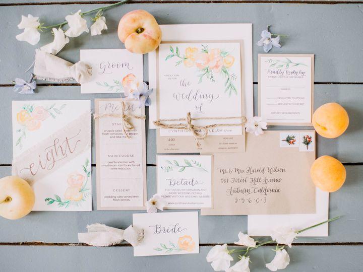Tmx Seattle Wedding Photographer130of161 51 1983089 159802352120019 Bothell, WA wedding photography