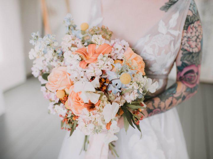 Tmx Seattle Wedding Photographer144of240 51 1983089 159802352264934 Bothell, WA wedding photography