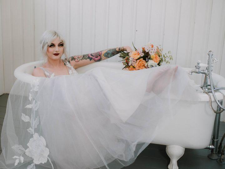 Tmx Seattle Wedding Photographer20of240 51 1983089 159802351396674 Bothell, WA wedding photography