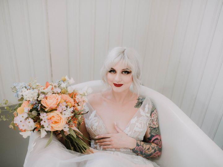 Tmx Seattle Wedding Photographer35of240 51 1983089 159802351084417 Bothell, WA wedding photography