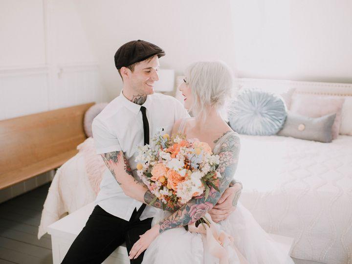 Tmx Seattle Wedding Photographer51of240 51 1983089 159802352660123 Bothell, WA wedding photography