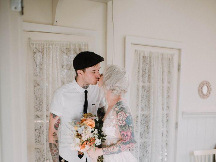 Tmx Seattle Wedding Photographer70of240 51 1983089 159802351784030 Bothell, WA wedding photography