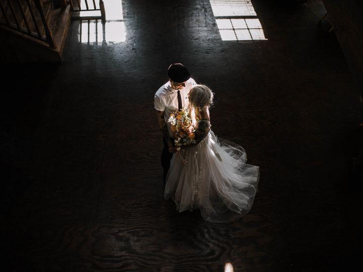 Tmx Seattle Wedding Photographer93of240 51 1983089 159802353693087 Bothell, WA wedding photography